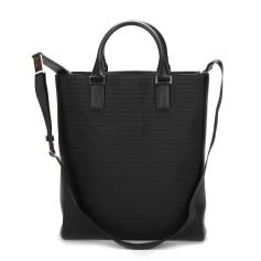 Shoulder Bag Dior