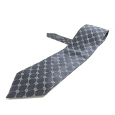 Krawatte Gucci
