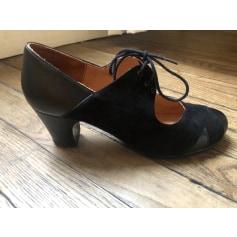 Chaussures de danse  Menkes  pas cher