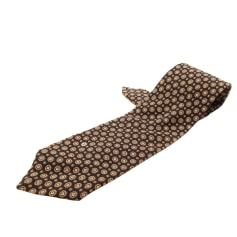 Krawatte Chanel