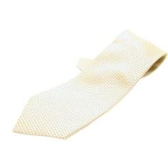 Krawatte Burberry