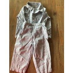 Pyjama Bout'Chou  pas cher