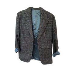 Blazer, Kostümjacken Comptoir Des Cotonniers