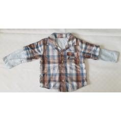 Chemise Les Bébés Sont Comme Ca  pas cher