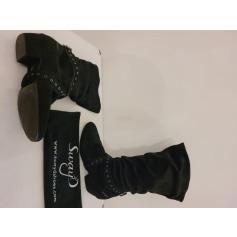 Chaussures de danse  swayD  pas cher