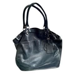 Lederhandtasche Vanessa Bruno