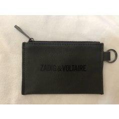 Porte-monnaie Zadig & Voltaire  pas cher