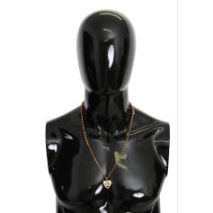 Pendant, Pendant Necklace Dolce & Gabbana