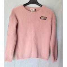 Pullover Ikks
