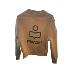 Sweat-Kleidung Isabel Marant