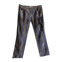 Tailleur pantalon Free Lance  pas cher