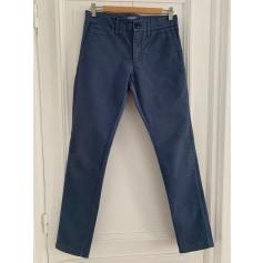 Slim Fit Pants Carhartt
