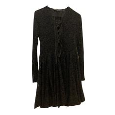 Midi-Kleid Maje