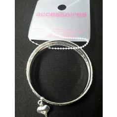 Bracelet La Halle  pas cher