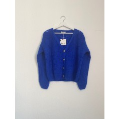 Gilet, cardigan Made In Italy  pas cher