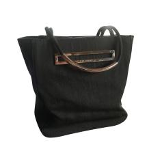 Non-Leather Handbag Nina Ricci
