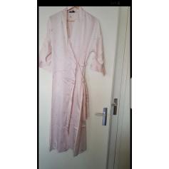 Robe de chambre Neyret  pas cher