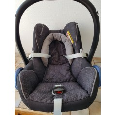 Pflege für Baby & Kleinkind Bébé Confort