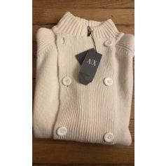 Sweater Armani Exchange