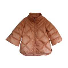 Down Jacket Max & Moi