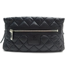 Pouch Chanel