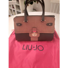 Lederhandtasche Liu Jo