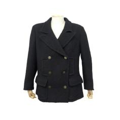 Coat Chanel