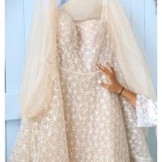 Wedding Dress DYLAN PARIENTY