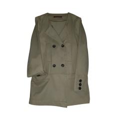 Regenjacke, Trenchcoat Comptoir Des Cotonniers