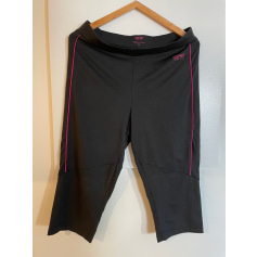 Pantalon de fitness Esprit  pas cher