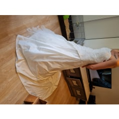 Wedding Dress Pronuptia