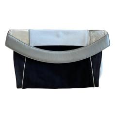 Handtasche Leder Maje