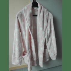 Robe de chambre Emotion Lingerie  pas cher