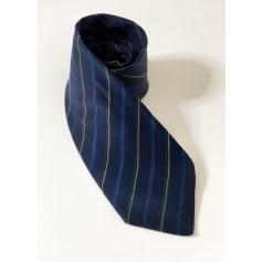 Cravate Aquascutum  pas cher