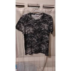 Tee-shirt Sandro  pas cher