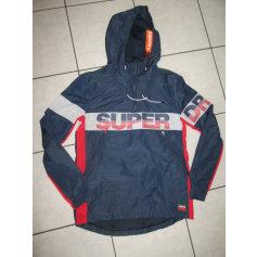 Jacket Superdry