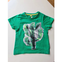 Tee-shirt Orchestra  pas cher