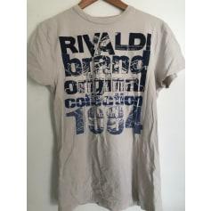 Tee-shirt Rivaldi  pas cher