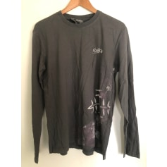 Sweater Oxbow