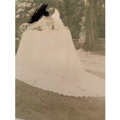 Wedding Dress Kelly