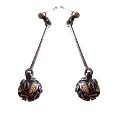 Ohrringe Pandora