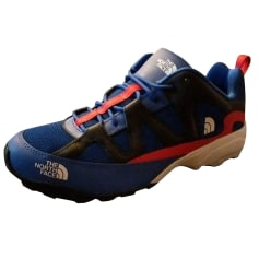 Sportschuhe The North Face