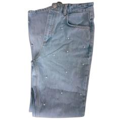 Jeans dritto Claudie Pierlot