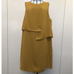 Robe courte Zalando Collection  pas cher