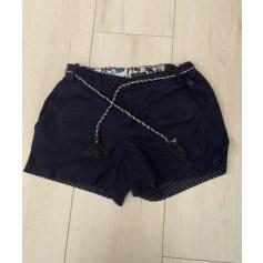 Shorts Ikks