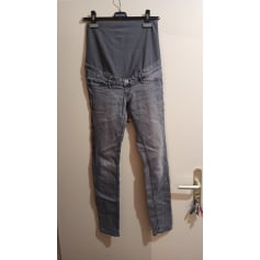 Boot-cut Jeans, Flares Denim & co