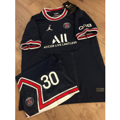 Tee-shirt PSG  pas cher