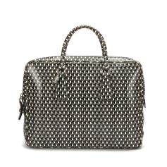 Handkoffer Prada