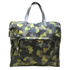 Non-Leather Handbag Prada