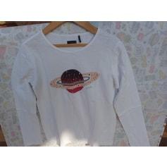 Tops, T-Shirt Ikks